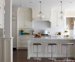 Best Lighting For Kitchen Island Kitchen Islands Hanging Lights Kitchen Island Light