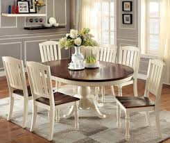 different ideas for cottage style kitchen chairs geokitchens