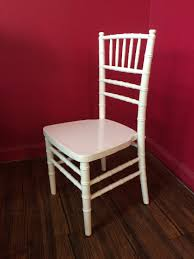 table and chair rentals houston children s chiavari chair houston tx event rentals