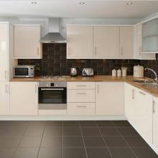 kitchen tile ideas kitchen floor tile ideas salevbags