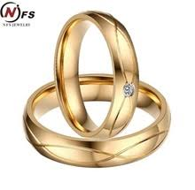 wedding sets for him and popular wedding rings set for him and gold buy cheap wedding