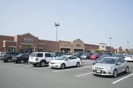 sterling va potomac run plaza retail space kimco realty