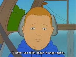 Bobby Hill Meme - koth halloween gif by nuafyn find download on gifer