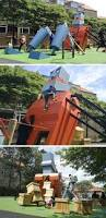 417 best playgrounds images on pinterest playground design