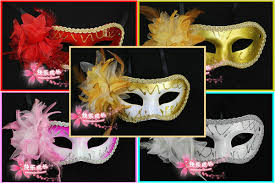 masquerade party masks free shipping plastic party masks mardi gras masks masquerade party