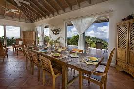 Dining Tables For 12 Remarkable Ideas Dining Room Table For 12 Winsome Inspiration