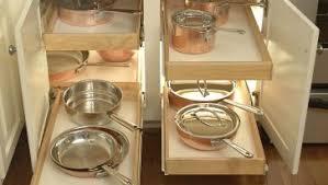 Cheap Kitchen Storage Cabinets Freestanding Kitchen Sink Unit Free Kitchen Cupboards Factory