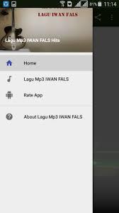 download mp3 iwan fals lagu satu iwan fals terpopuler apk 2 0 download only apk file for android