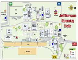 key arena floor plan general info jefferson county fairgrounds
