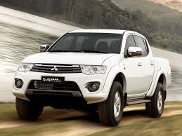mitsubishi l200 2014 l200 triton hpe 2014 wallpapers