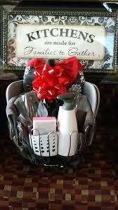 Housewarming Gift Basket Housewarming Gift Basket For Guys Amazon Delivery 7798 Interior