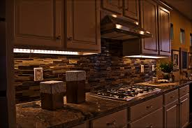 kitchen espresso kitchen cabinets cabinet paint colors kitchen