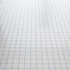 Vinyl Flooring Bathroom Mercury 501 Nemo White Mosaic Tile Effect Vinyl Flooring Kitchen
