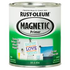 kansai paints specialty magnetic primer price in pakistan