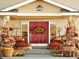 porch decor ideas the home decor ideas
