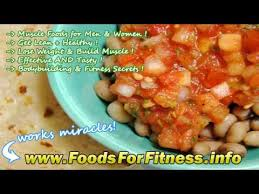 17 day diet recipes cycle 1 youtube
