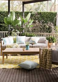 covered outdoor living spaces glamorous 60 beautiful outdoor spaces inspiration design of 85