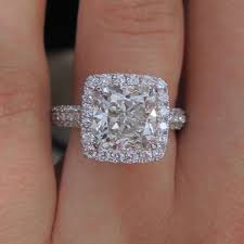 engagement ring settings only enhancing the look of a diamond with engagement ring mounts only