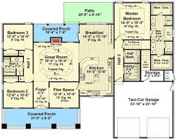 1st Floor Master House Plans 37 Best House Plans Images On Pinterest Dream House Plans Small