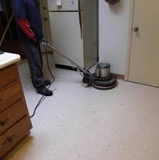 las cruces superb best wax buff floor cleaning las