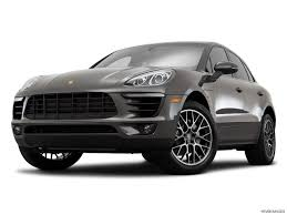 macan porsche price 2016 porsche macan prices in qatar gulf specs u0026 reviews for doha