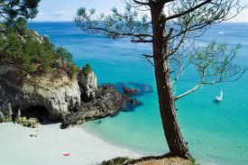 best beaches in europe 3 3 europe s best destinations