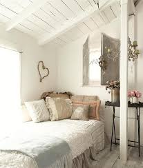 bedroom designs tumblr small room ideas tumblr euskal net first home decorating ideas