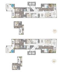 absolute towers floor plans the estates at acqualina towers sunny isles beach the jb team