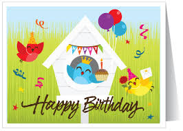 home anniversary real estate cards 15207 harrison greetings