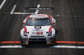 nissan gtr jack points nissan cars news gt r nismo gt3 to race in 2014 bathurst 12h