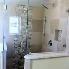 els shower door 33 photos u0026 25 reviews contractors 1035 e