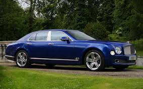 bentley mulsanne 2015 28 bentley mulsanne top 50 whips