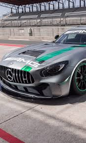 mercedes wallpaper iphone 6 mercedes amg gt4 c190 2017 hd 4k wallpaper