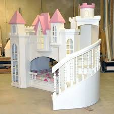 home interiors and gifts website bunk beds for bullishness info