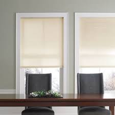 greensboro interior design window treatments custom after above