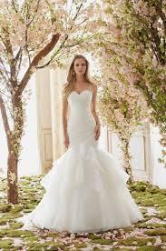 Wedding Dresses Liverpool Wedding Dresses Mori Lee Voyage 2017 2017 Liverpool