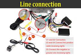diagrams 2011 srx wiring diagram u2013 cadillac srx wiring diagram