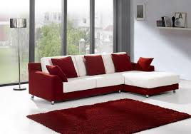 sofas for living room how to furnishing your modern home with sectional living room sofas