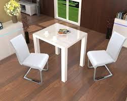 chaises hautes de cuisine alinea table ronde alinea gallery of beau table et chaises de cuisine