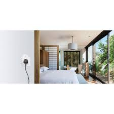 tp link smart plug amazon black friday tp link hs100 wi fi smart plug smart switches u0026 plugs best buy