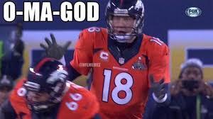 Super Bowl 48 Memes - de los broncos al â apagã nâ de 2013 los â memesâ del super bowl