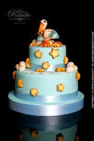 per cake 66 best la torte di renato cake designs and desserts images on