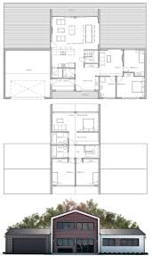 Modern Architecture Floor Plans Best 25 Drawing House Plans Ideas On Pinterest Floor Plan