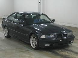 video meet the new lexus gs 450h hybrid automotorblog used car bmw 320 i 1993 lhd jpg