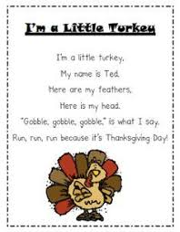 poem happy thanksgiving poems poem