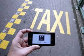 nissan sentra price in qatar uber launches cheaper taxi service in qatar transport industries