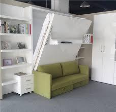 Modern Space Saving Furniture by Space Saving Hidden Wall Bed Folding Wall Bed Modern Space Saving