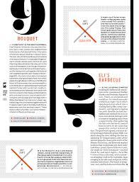 Top Doctors Cincinnati Magazine Cincinnati Magazine Erik Marinovich