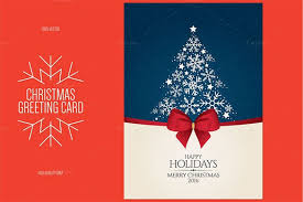 christmas card template photoshop best business plan template