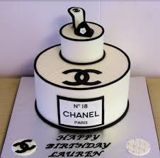 shoe cake topper chanel cakes pictures 97 available